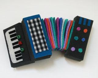 accordionnn